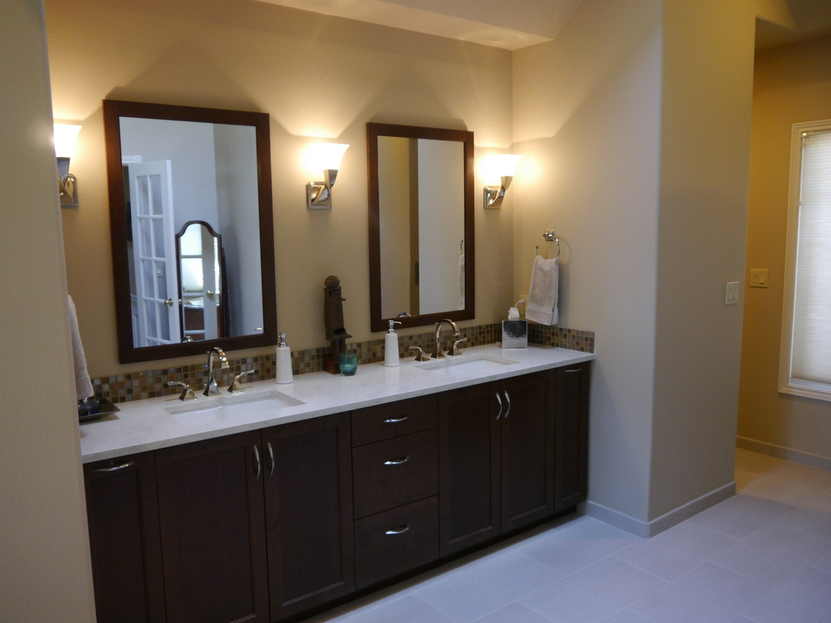contact innovative kitchen bath or call 425 415 6800 today to
