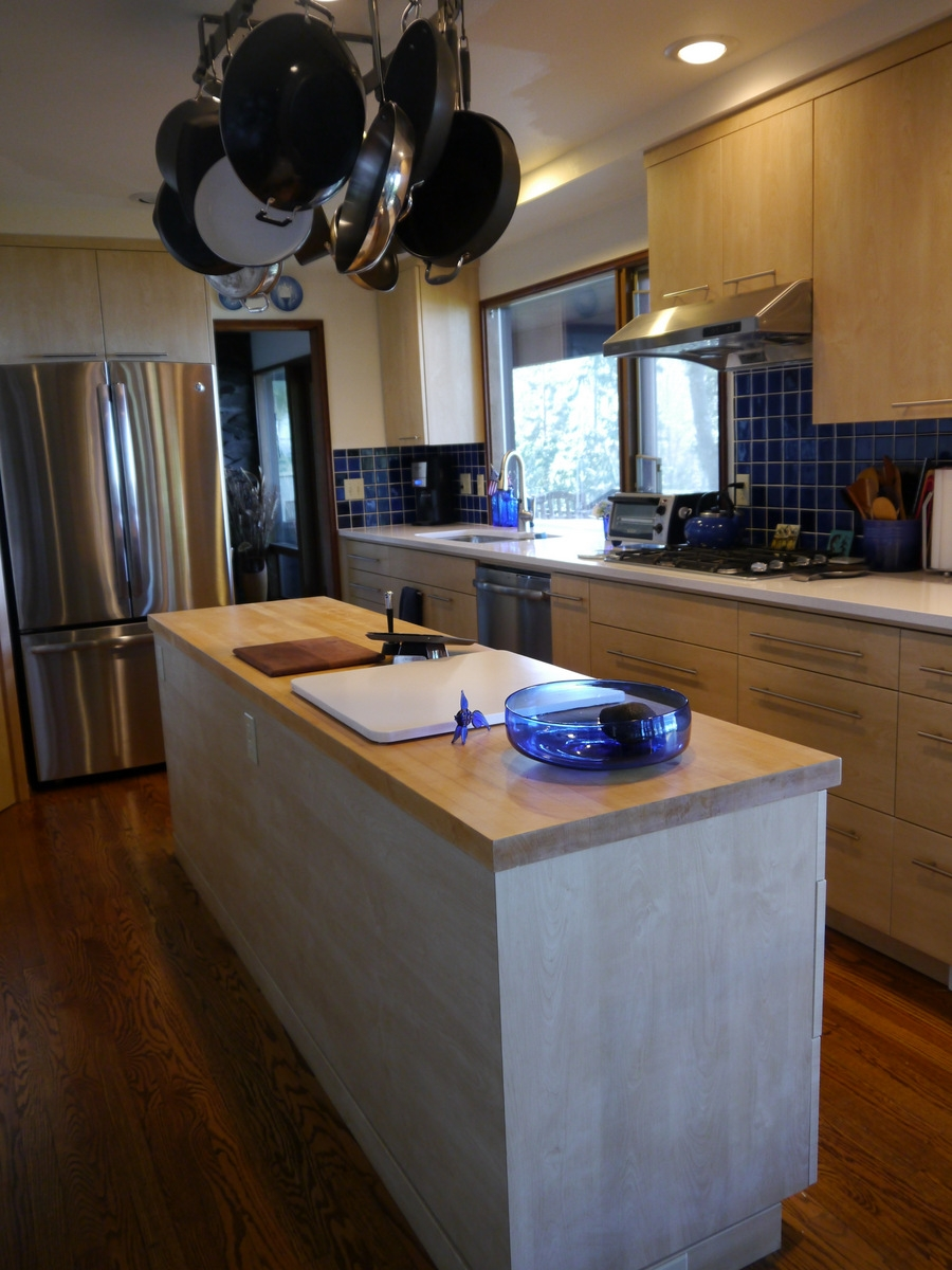 Kitchen cabinets kirkland - Kitchen Cabinets Kirkland 55