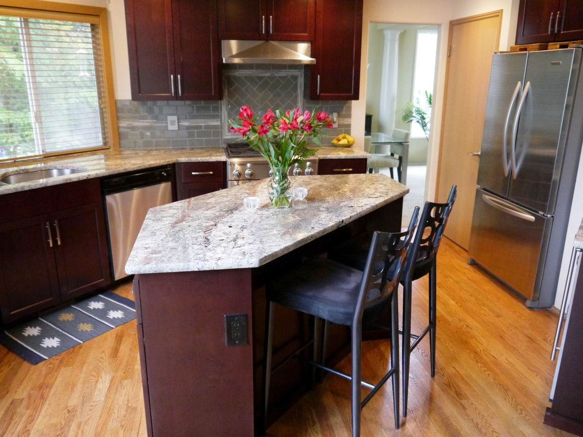 Average Cost To Reface Kitchen Cabinets 28 Cost To Resurface Kitchen Cabinets Resurfacing