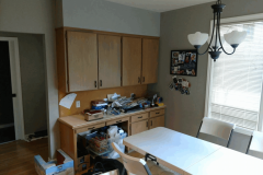 Before-1-Sammamish-Transitional-Kitchen-Remodel-2