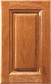Butt Joint Doors