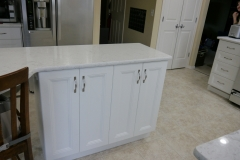 Bothell Traditional Kitchen Reface