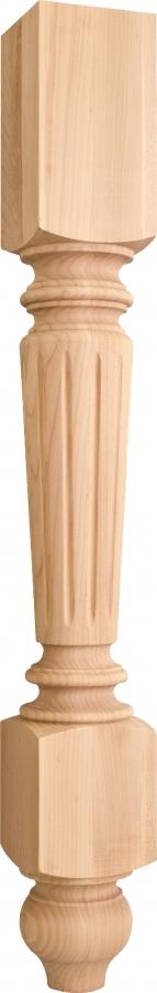Corbels, Onlays, Legs