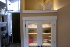 Redmond Traditional Kitchen Remodel