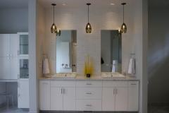 Bellevue - Innis Arden Custom Vanity