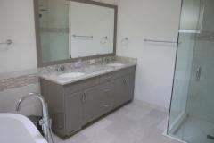 Bellevue-Master-Bath-Remodel-6