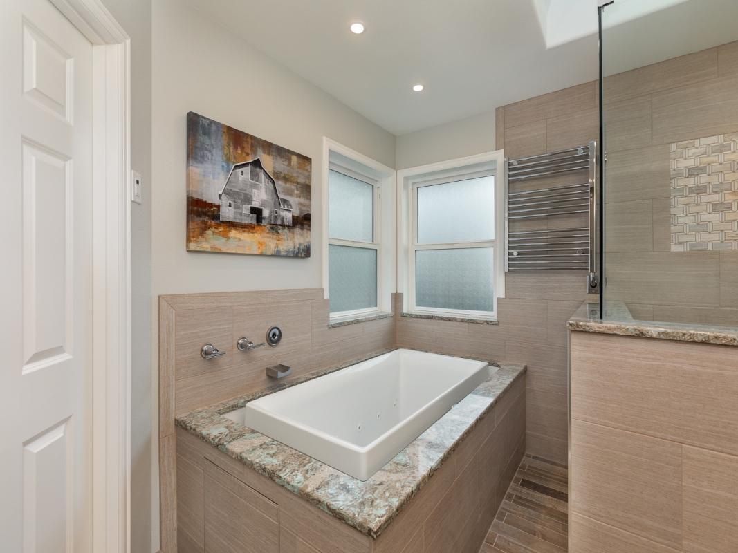 Bathroom Showcase Archives | Innovative Kitchen & Bath
