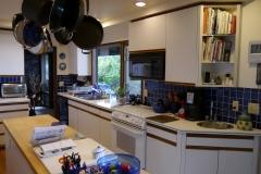 Kirkland-Finn Hill Minor Traditional Kitchen Remodel