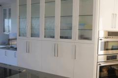 Mukilteo Modern Kitchen Remodel