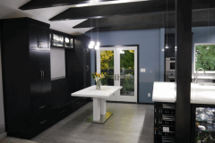 Redmond Modern Kitchen Remodel