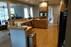 Before 1 Sammamish Transitional Kitchen Remodel (1)