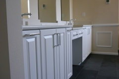 Shoreline Master Bath Remodel