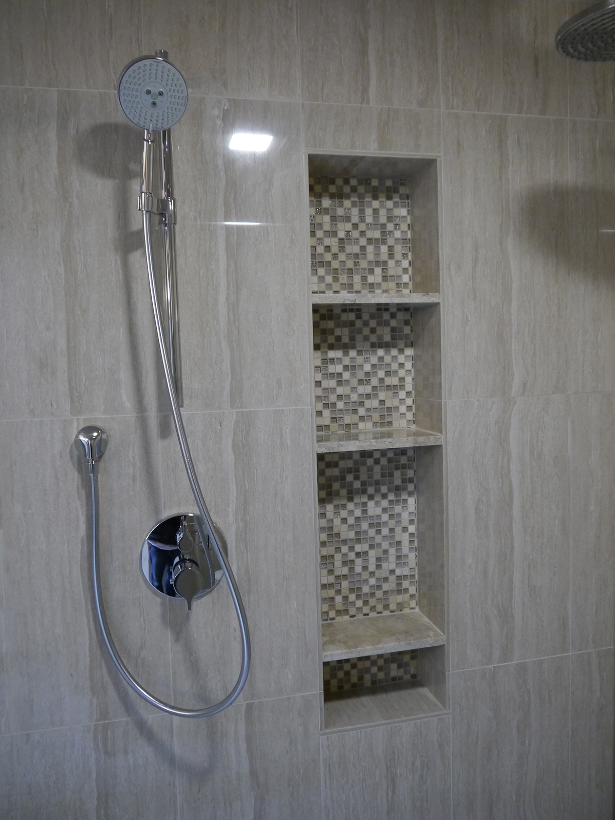 Pictures Of Bathtub Shower Combo