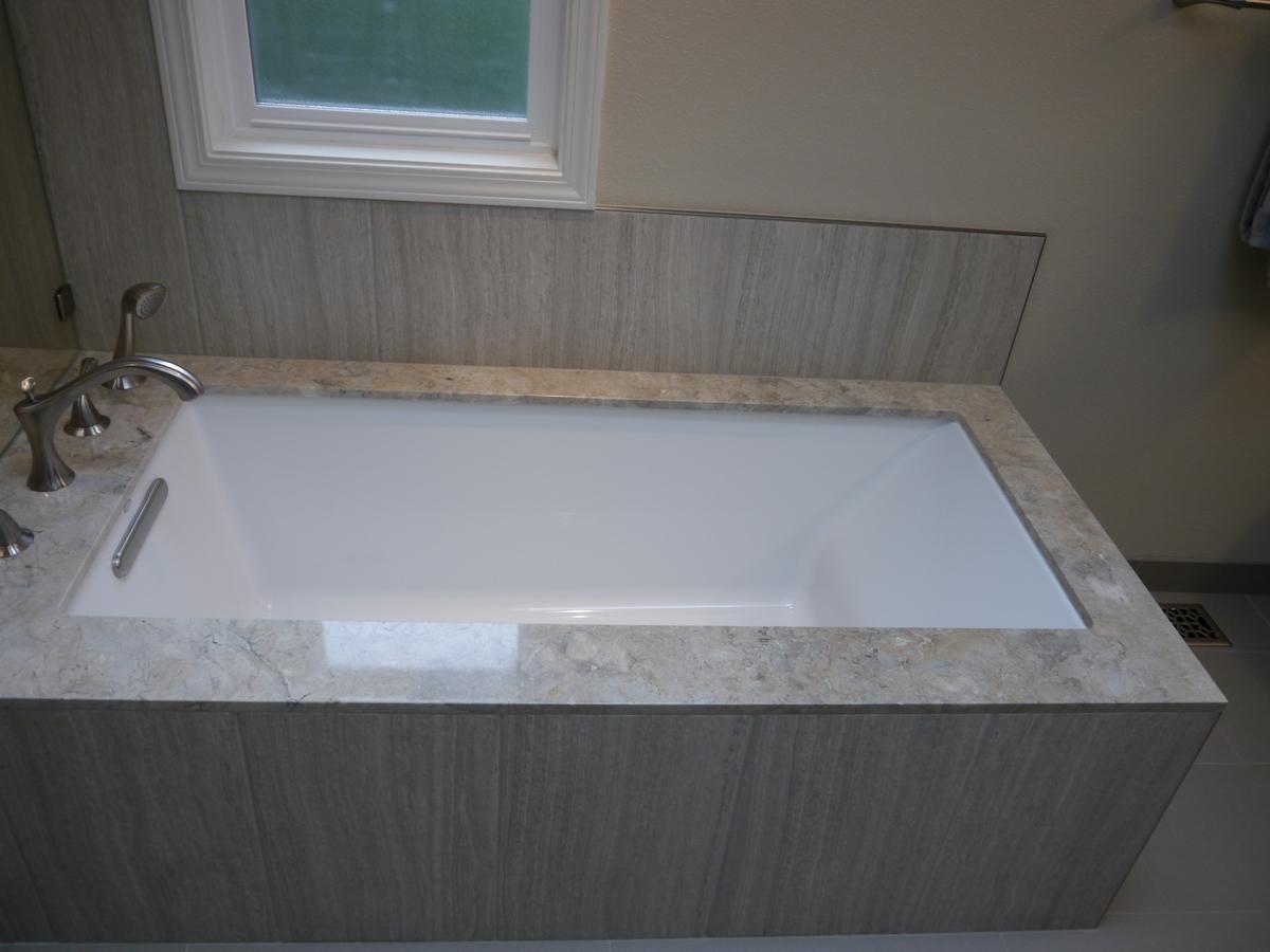 Tub Gallery Innovative Kitchen Amp Bath