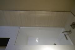 Tub Gallary