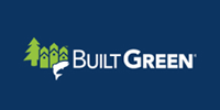 Built Green Certified