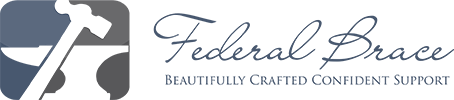 Federal Brace Logo