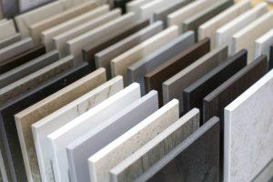 A Top 2020 Kitchen Remodeling Trend: Quartz Countertops