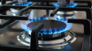Gas or electric? Make the right stove choice for your kitchen remodel.