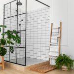 Acrylic Bath Systems